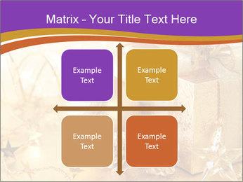 0000091788 PowerPoint Template - Slide 37