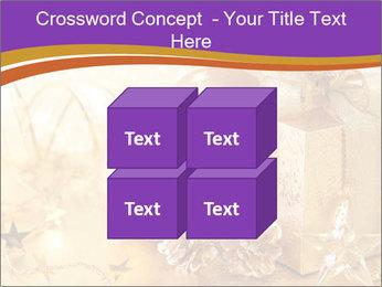 0000091788 PowerPoint Template - Slide 39