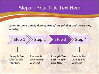 0000091788 PowerPoint Template - Slide 4