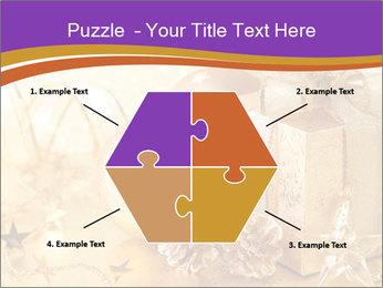 0000091788 PowerPoint Template - Slide 40