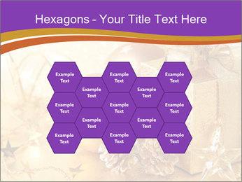0000091788 PowerPoint Template - Slide 44