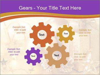 0000091788 PowerPoint Template - Slide 47