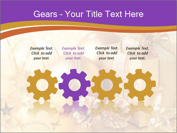 0000091788 PowerPoint Template - Slide 48