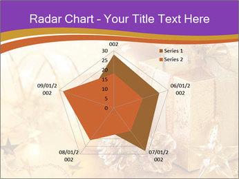 0000091788 PowerPoint Template - Slide 51