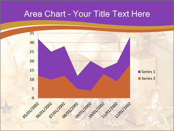 0000091788 PowerPoint Template - Slide 53