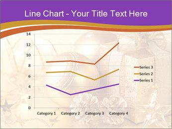0000091788 PowerPoint Template - Slide 54
