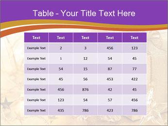 0000091788 PowerPoint Template - Slide 55