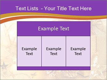 0000091788 PowerPoint Template - Slide 59