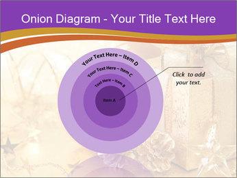 0000091788 PowerPoint Template - Slide 61