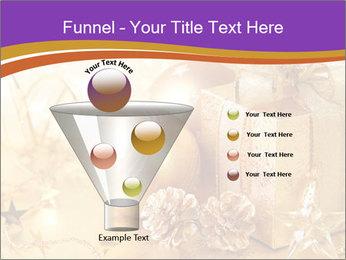 0000091788 PowerPoint Template - Slide 63