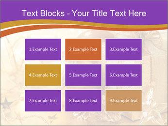 0000091788 PowerPoint Template - Slide 68