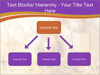 0000091788 PowerPoint Template - Slide 69
