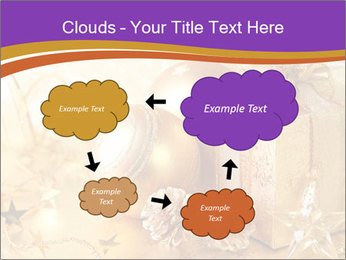 0000091788 PowerPoint Template - Slide 72