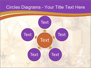 0000091788 PowerPoint Template - Slide 78