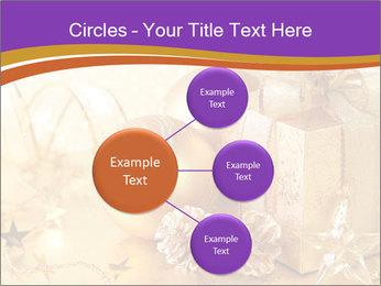 0000091788 PowerPoint Template - Slide 79