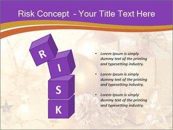 0000091788 PowerPoint Template - Slide 81