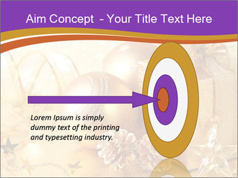 0000091788 PowerPoint Template - Slide 83