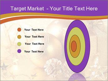 0000091788 PowerPoint Template - Slide 84
