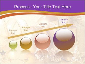 0000091788 PowerPoint Template - Slide 87
