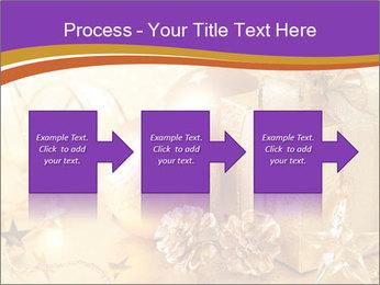 0000091788 PowerPoint Template - Slide 88