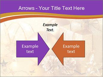 0000091788 PowerPoint Template - Slide 90