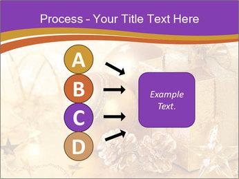 0000091788 PowerPoint Template - Slide 94