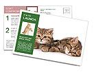 0000091790 Postcard Template