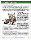 0000091790 Word Templates - Page 8