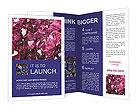 0000091791 Brochure Templates