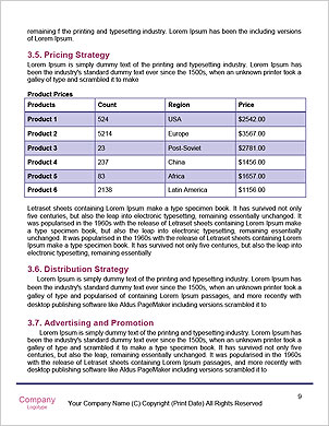 0000091791 Word Template - Page 9