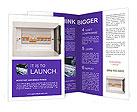0000091792 Brochure Template