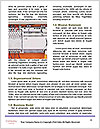 0000091792 Word Template - Page 4