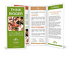 0000091793 Brochure Template