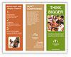 0000091793 Brochure Templates