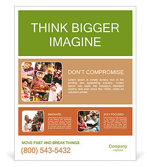 0000091793 Poster Template