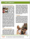 0000091793 Word Templates - Page 3