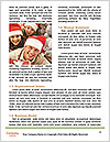 0000091793 Word Templates - Page 4