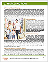 0000091793 Word Templates - Page 8