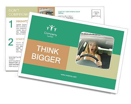 0000091794 Postcard Template