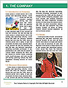 0000091794 Word Templates - Page 3