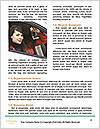 0000091794 Word Templates - Page 4