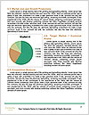 0000091794 Word Templates - Page 7