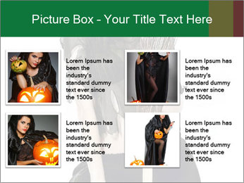 0000091795 PowerPoint Template - Slide 14