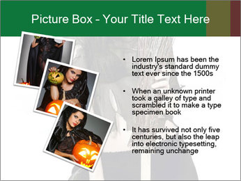 0000091795 PowerPoint Template - Slide 17