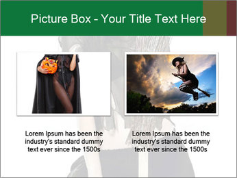 0000091795 PowerPoint Template - Slide 18