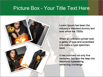 0000091795 PowerPoint Template - Slide 23