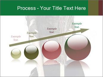 Halloween PowerPoint Templates - Slide 87
