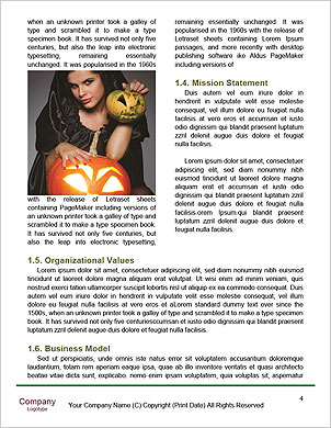 0000091795 Word Template - Page 4