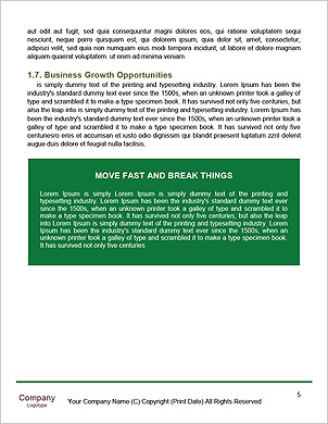 0000091795 Word Template - Page 5