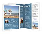 0000091796 Brochure Templates